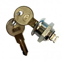 ключи iggual IGG316962