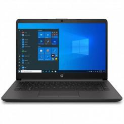 Sülearvuti HP 2X7L7EA 14 N4020 8 GB RAM 256 GB SSD