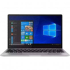 Sülearvuti Thomson NEO Z3 12,5 Snapdragon 850 8 GB LPDDR4x 256 GB SSD