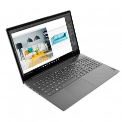 Sülearvuti Lenovo V15-ITL G2 15,6 Intel© Core™ i3-1115G4 8 GB DDR4 256 GB SSD