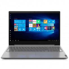 Sülearvuti Lenovo V15-IGL 15,6 N4020 4 GB RAM 256 GB SSD M.2