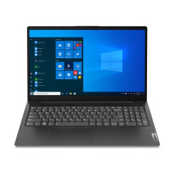 Sülearvuti Lenovo V15 G2 ALC 15,6 Ryzen 7 5700U 8 GB DDR4 256 GB SSD