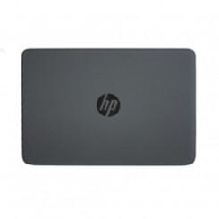 Sülearvuti HP ECOREFURB 820 G2 12,5 8 GB DDR4 240 GB SSD (Renoveeritud A+)