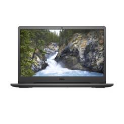Sülearvuti Dell VOSTRO 3500 15,6 Intel© Core™ i3-1115G4 8 GB DDR4 256 GB SSD