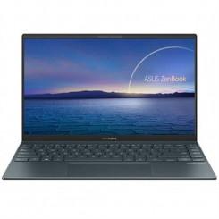Sülearvuti Asus UX425EA-KI359