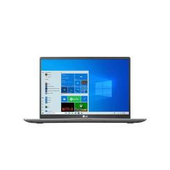 Sülearvuti LG ULTRA 17U70P-P
