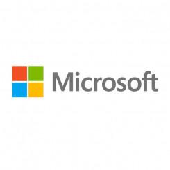ПО для управления Microsoft QQ2-01006