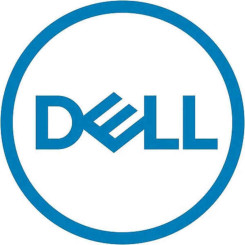 ПО для управления Dell Windows Server 2019 Essentials
