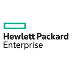 Microsoft Windows Server 2019 Essential HPE P11070-071 (испанский)