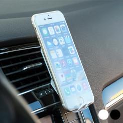 Auto Mobiiltelefoni Hoidik Õhuvärskendajaga 145268