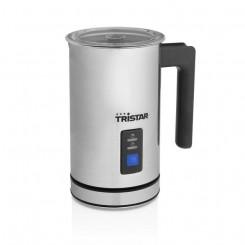 Veekann Tristar MK-2276 500W