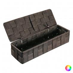 Sahtlitega kast Nali (8 x 6 x 26 cm)