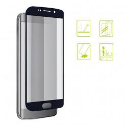 Karastatud Klaasist Mobiiltelefoniekraani Kaitse Xiaomi Redmi Note 5 KSIX Extreme 2.5D