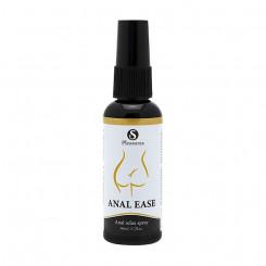 Lõõgastav Sprei Anaalvahekorraks S Pleasures (50 ml)