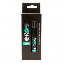 Edasilükkav Sprei Eros (30 ml)
