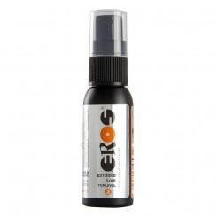 Edasilükkav Sprei Eros ER57033 (30 ml)