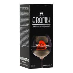 Afrodisiaakumi Eromix 20100