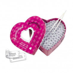 Erootiline mäng 100 romantilist väljakutset (nl-fr) Tease & Please MZ1023