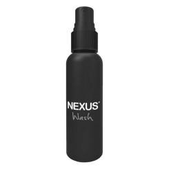 Антибактериальное очищающее средство Nexus Wash