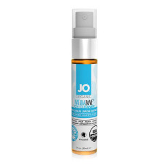 Orgaaniline mänguasja puhastaja 30 ml System Jo SJ41003