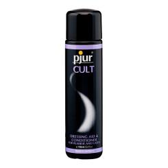 Лубрикант Pjur 10250 (100 ml)