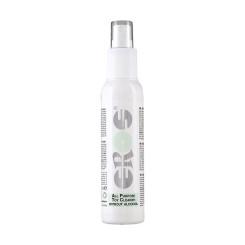 Чистящее средство для секс-игрушек Eros (100 ml)