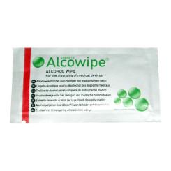 Стерильные влажные салфетки (упаковка) ElectraStim N6881
