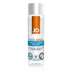 Anaallibesti H2O 120 ml System Jo VDL40211