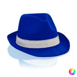 Polüestrist sombreero 143575