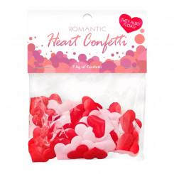 Lilleõielehed Armastus Heart Kheper Games