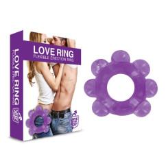 Erektsioonirõngad Love Love in the Pocket E24605