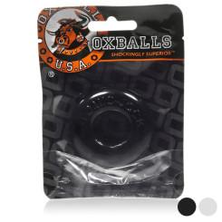 Peeniserõngad Do-Nut 2 Oxballs