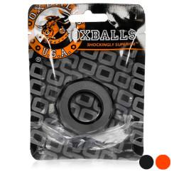Peeniserõngad Humpballs Oxballs