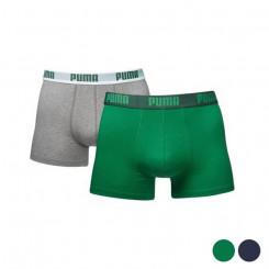 Meeste bokserid Puma BASIC (Suurus usa)