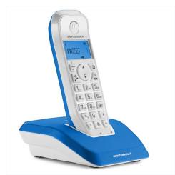 Juhtmevaba Telefon Motorola S1201