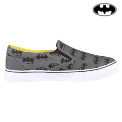 Igapäevajalatsid Batman 73581