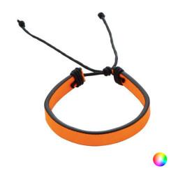 Unisex Käevõru 144398 (Ø 8 cm)