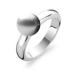Naiste Sõrmus Ti Sento 1444PG (19,10 mm)