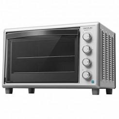 Konvektsioonahi Cecotec Bake&Toast 890 Gyro 60 L 2200W Valge