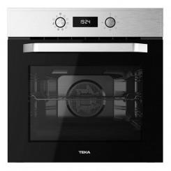 Многоцелевая печь Teka HCB6535 70 L 2615W A+ Чёрный Нержавеющая сталь