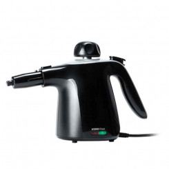 Aurupuhasti Cecotec HydroSteam 1040 Active&Soap 1100 W 450 ml Must