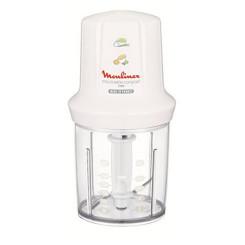 Hakklihamasin Moulinex Multimoulinette Compact 0,6 L 270W Valge