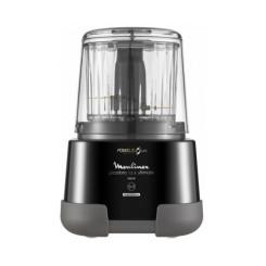 Hakklihamasin Moulinex DP8108 1000W 0,55 L Must
