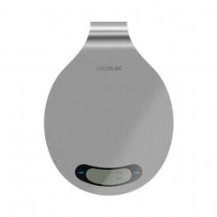 köögikaal Cecotec Smart Healthy EasyHang