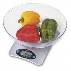 Köögikaal Haeger Santini 5 kg