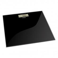 Digitaalsed Vannitoakaalud Haeger Dark 180 kg