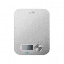 köögikaal Cecotec Cook Control 10200 EcoPower LCD 8 Kg Roostevaba teras