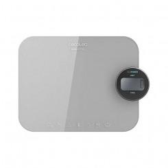 köögikaal Cecotec Cook Control 10300 EcoPower LCD 8 Kg