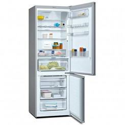 Combined fridge Balay Must (203 x 70 cm)