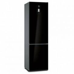 Combined fridge Balay Must (203 x 60 cm)